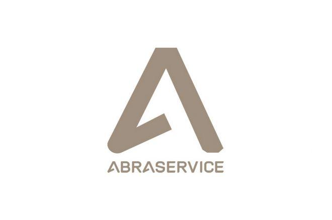 Abraservice
