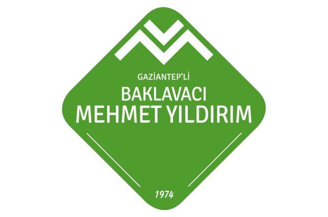 Baklavacı-Mehmet-Yıldırım