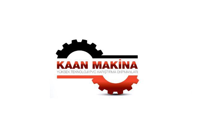 Kaan-Makina