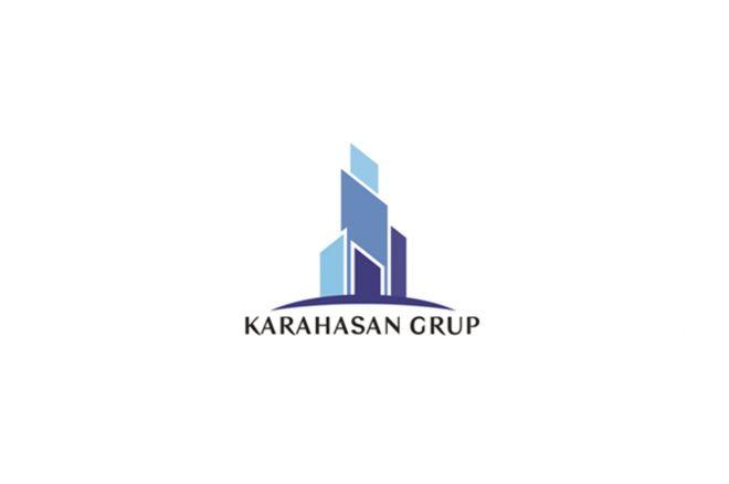 Karahasan-Group