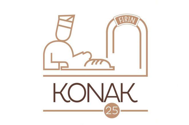 Konak-25-Pastaneleri