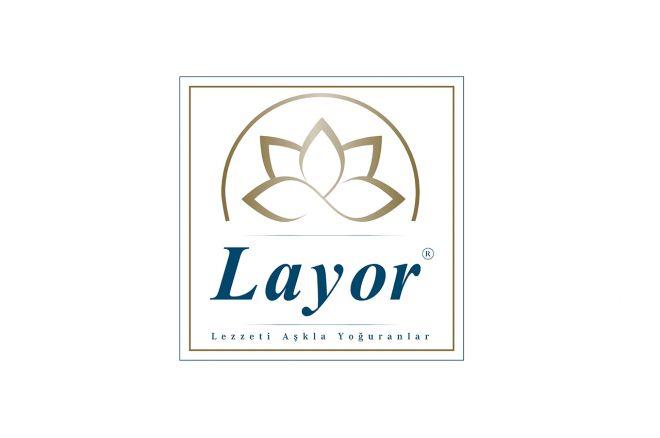 Layor-Pastaneleri