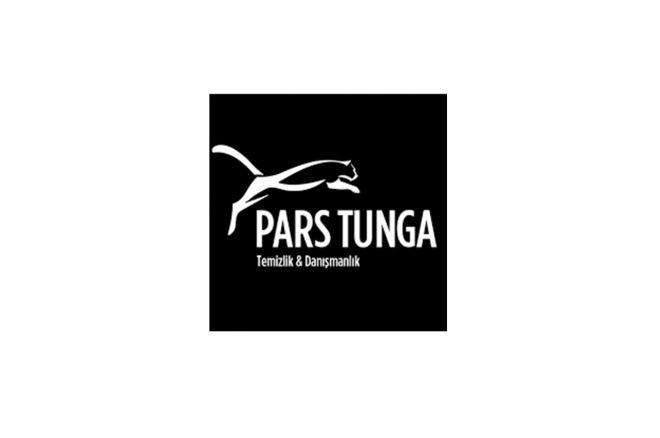 Pars-Tunga