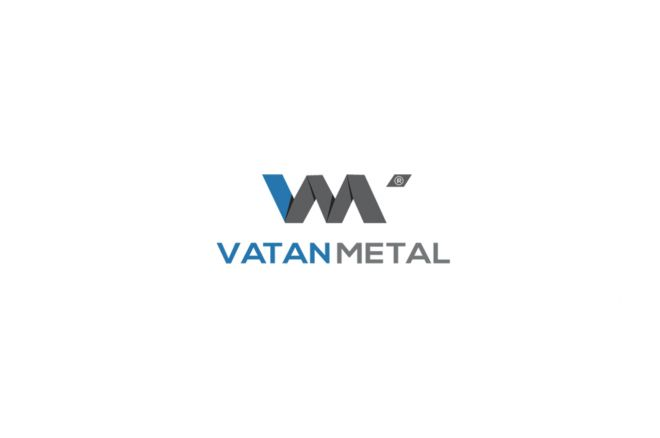 Vatan-Metal
