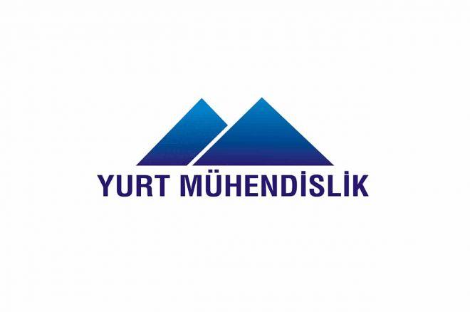 Yurt Mühendislik