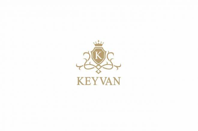Keyvan Havacılık Logo